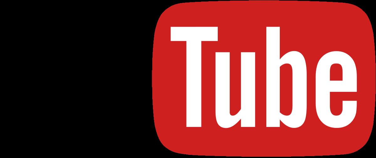 perchè youtube non funziona