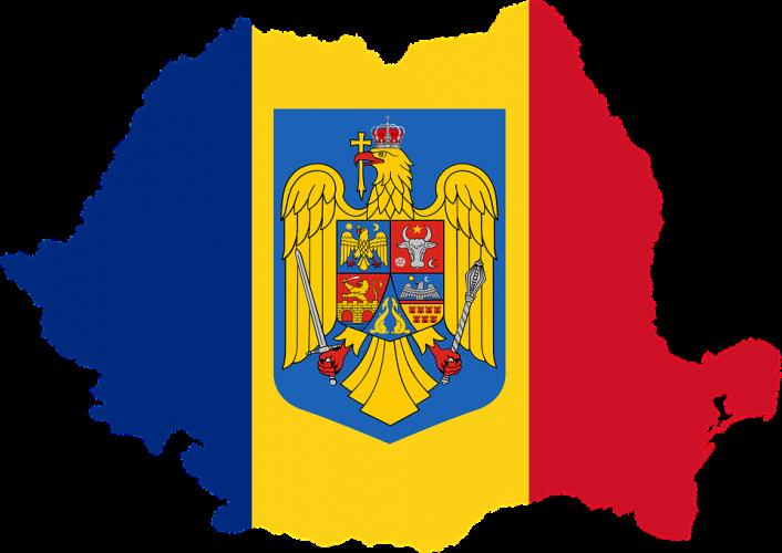 è corretto dire sia romeno che rumeno