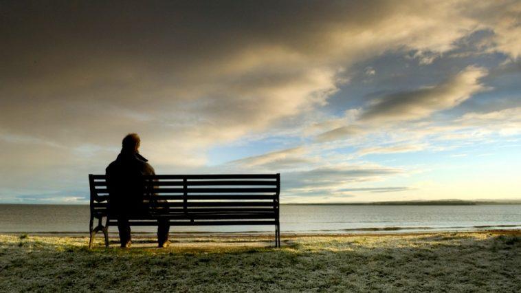 perché restare soli fa male