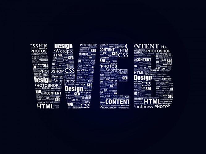 perché il Web è chiamato WWW