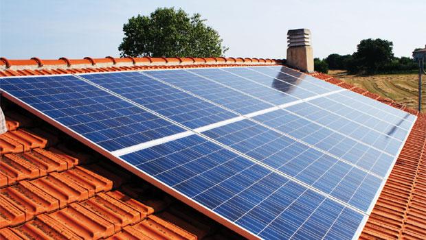 perché il fotovoltaico conviene