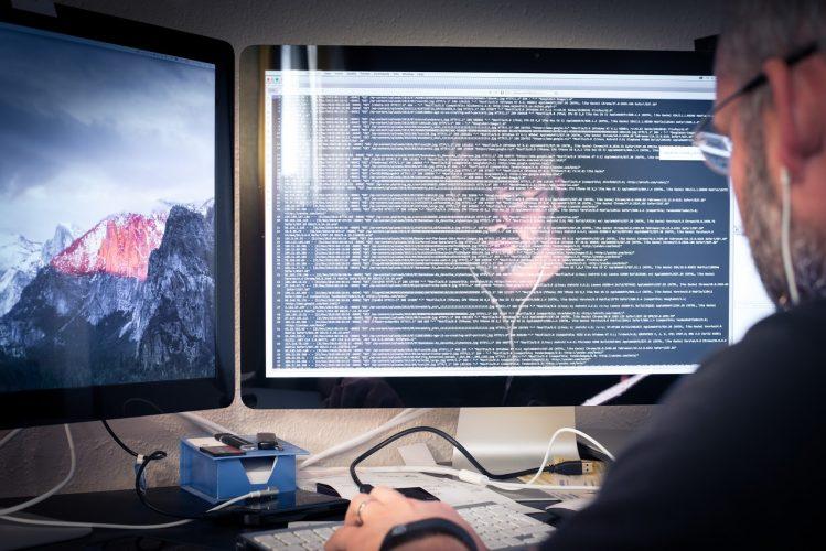 programmi hacker