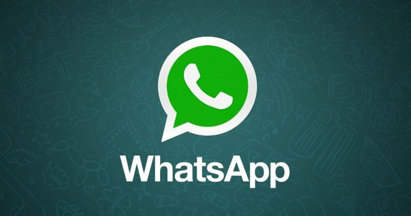 perché non arrivano le notifiche di whatsapp