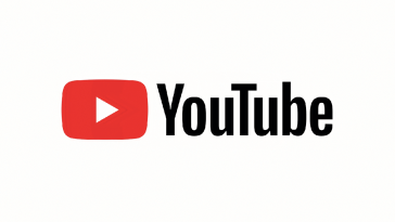 perché youtube non carica i video