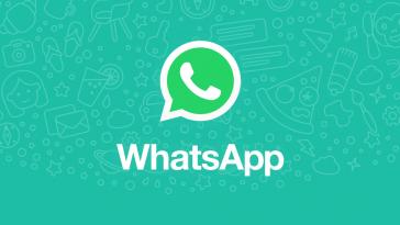 scaricare whatsapp
