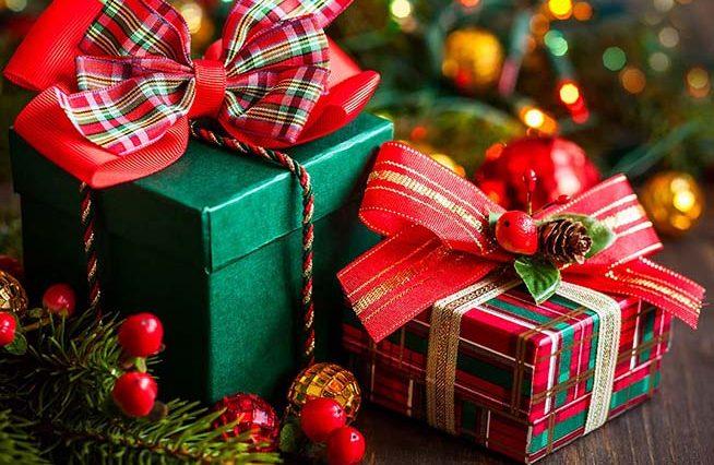 perché il natale si festeggia il 25 dicembre