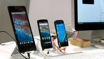 cambiare smartphone