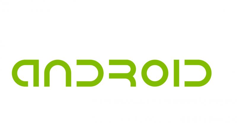 scegliere android