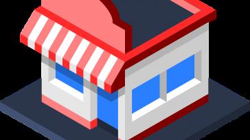 investimenti redditizi locale commerciale
