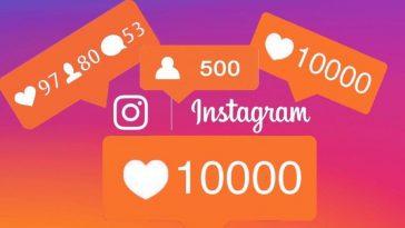 aumentare i followers di instagram