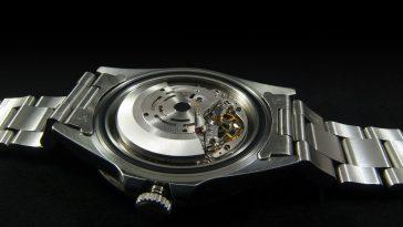 perché gli orologi costano tanto