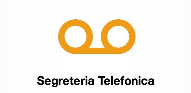 Segreteria telefonica