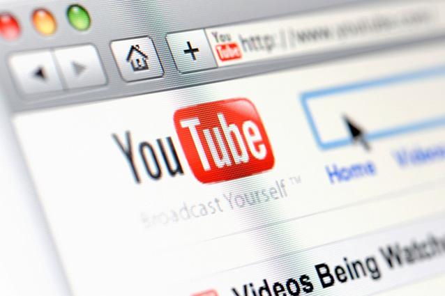 aumentare visualizzazioni youtube cantanti