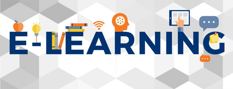 corsi e-learning