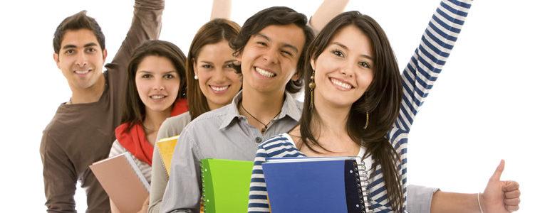 corsi di recupero anni scolastici