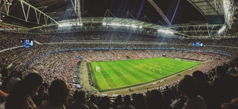 importanza del calcio in europa