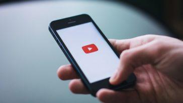 video Youtube non appare nella ricerca