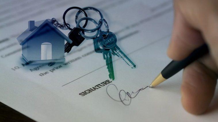vendere case
