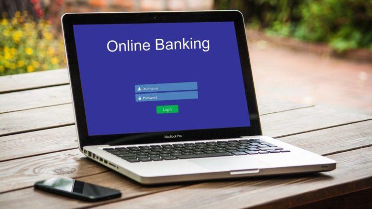 home banking banca