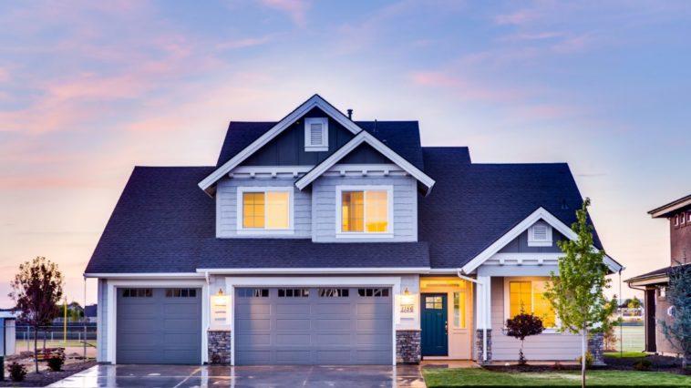 Perchè comprare casa