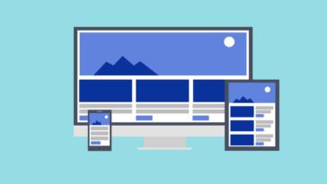 ottimizzare sito mobile