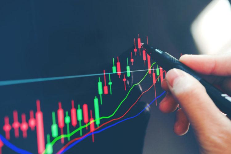 studiare prima di praticare il trading
