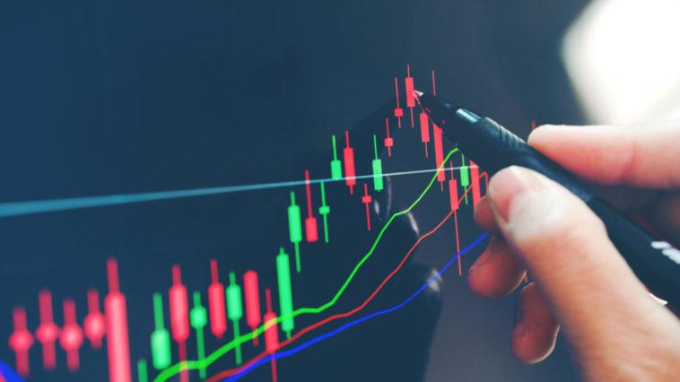 studiare prima di fare trading