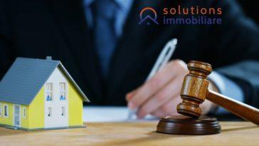 Perché investire nelle aste immobiliari non è per tutti