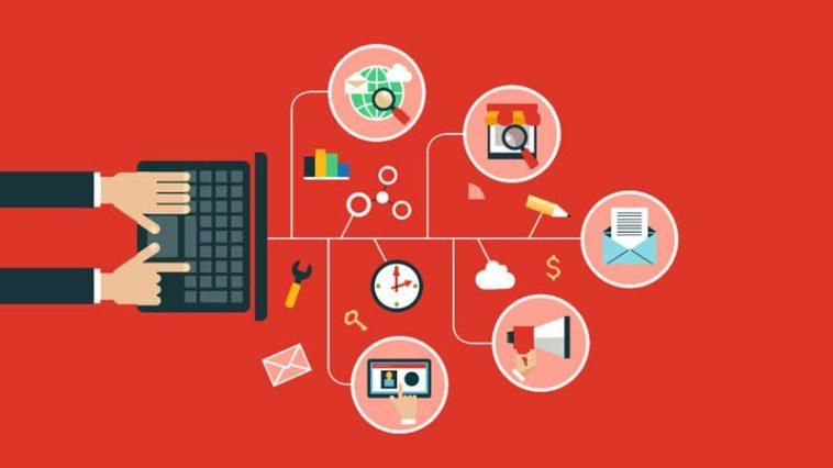 automatizzare marketing