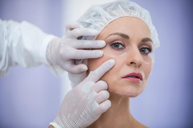 scegliere chirurgia plastica