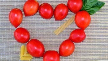 macchina per pomodoro
